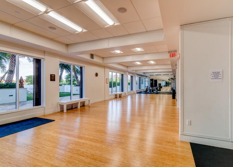 Fitness-Center_1