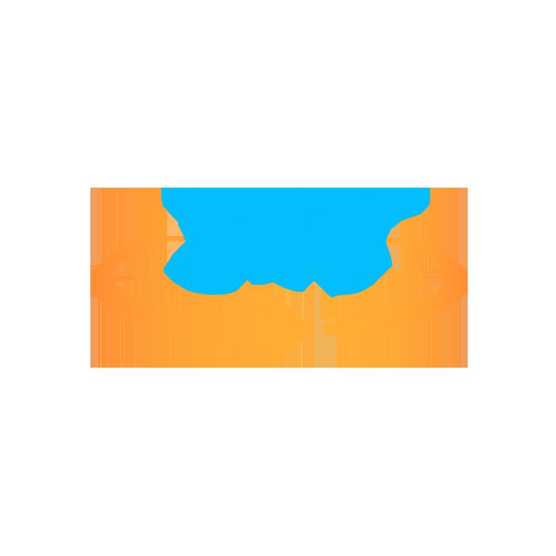 Logo_360_800x800